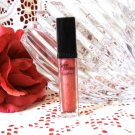 Revlon Limited Edition Super Lustrous Lipgloss Feelin Flirty