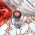 Revlon Super Lustrous Creme Lipstick 435 Love that Pink