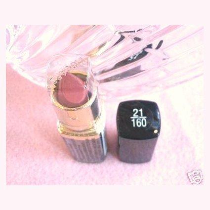 Maybelline Long Wearing Lipstick 21 / 160 Berry