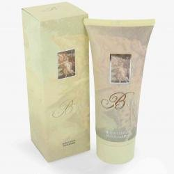 Bellagio Body Lotion 6.8 oz