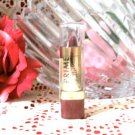 "LA FEMME BEAUTY Prime Collection Long Lasting Creme Lipcolor Lipstick in #S-11 ""Deep Cherry Red"""