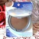 Cover Girl AR Powder Makeup in #130 Toasted Almond
