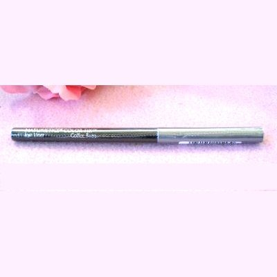 Naturistics Color Fix Eyeliner Pencil Coffee Bean / Dark Brown