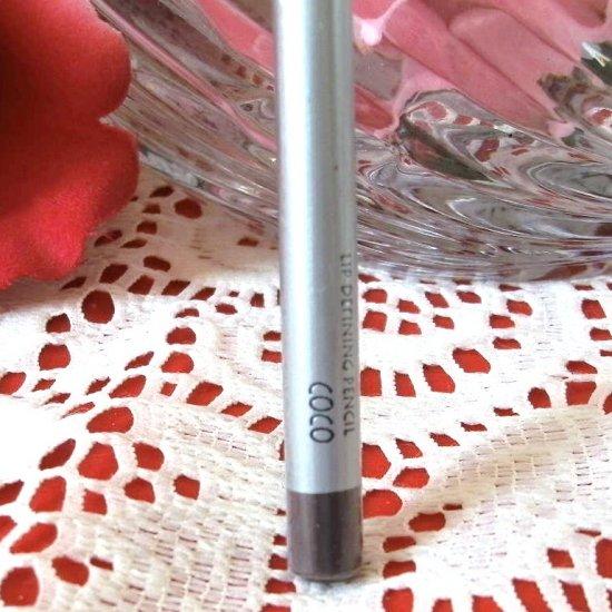 KLEANCOLOR Lip Definer Lipliner Pencil in COCO