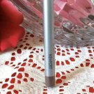 Kleancolor Lip Definer Lipliner Pencil Newport by Kosmic Cosmetology