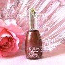 La Femme Beauty Frost Nail Polish 97 Mahogany