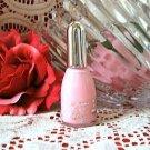 La Femme Beauty Creme Nail Polish in 37 Pink Opa