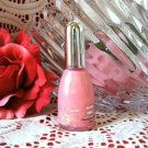 La Femme Beauty Frost Nail Polish 38 Cuddle Pink