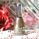 La Femme Beauty Perle Nail Polish 55 Platinum Bronze