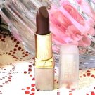 Milani Shine On Sheer Creme Lipstick 20 Choco Lite