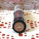 MAYBELLINE HYDRA TIME Lipcolor 87 DEVOTED