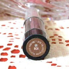 MAYBELLINE HYDRA TIME Lipcolor 69 RICH