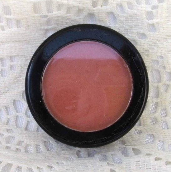 Maybelline Natural Accents Blush Powder Spice for all Skin Types