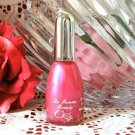La Femme Beauty Perle Nail Polish 44 Burst