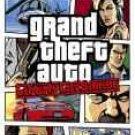 PS 2 Grand Theft Auto Liberty City Stories
