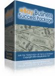 The ebay business success package