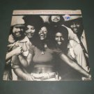 RUFUS featuring CHAKA KHAN : RUFUSIZED ( R&B Soul Vinyl Record LP )