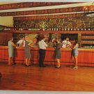 """Swiss Colony Winery"" VINTAGE POSTCARD Asti California"