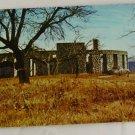 """Stonehenge"" VINTAGE POSTCARD Maryhill Washington"
