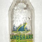 LandShark Hand Crafted Beer Bottle Night Light
