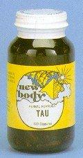 TAU (Sulfate of Soda)