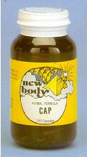 CAP (Calcium Phosphate of Lime)