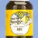 AQU (Sodium Chloride)