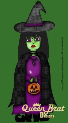 QueenBratDesigns_WitchiePoo2