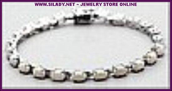 Opal Bracelet FREE SHIPPING