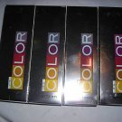 NEW Artego Italian Haircolor - Assorted Colors