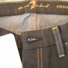 NEW  Emilio Pucci/7 for All Mankind Carol Jeans - 30