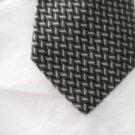 NEW Ralph Lauren Men's Silk Tie
