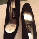 Stuart Weitzman Platform Shoes - US 8.5