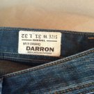 NEW DIESEL Darron Men's 0R8KQ - 31x32