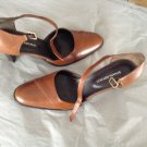 Banana Republic Womens Shoes - 6B