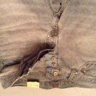 NEW PRPS Goods & Co Men Barracuda Jeans - 32