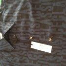 NEW Versace Men's Dress Shirt - US 15/38