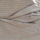 NEW Vince Coastal Striped Men's 2-Button Blazer - XL