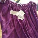 NEW La Perla Jersey Dress - US 10