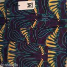 NEW M Missoni Womens Skirt - EU 40/US 4
