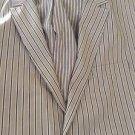 NEW Vince Sportscoat/Blazer - XL