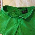 NEW Polo Ralph Lauren Women's Overdyed Shorts $89.50 - 6