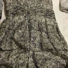 NEW Talbots Pretty Floral Dress - 10