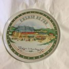 EXCELLENT CONDITION Williams Sonoma Chemin de Fer Paris Platter -