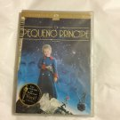NEW/SEALED Pequeno Principe (The Little Prince) w/ Richard Kiley and Gene Wilder