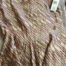 NEW $268 Lafayette 148 New York Silk Trumpet Skirt - 4