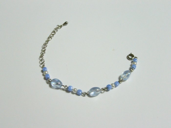 Bracelet Design 7