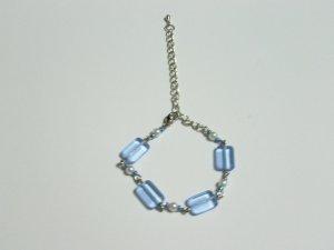 Bracelet Design 8