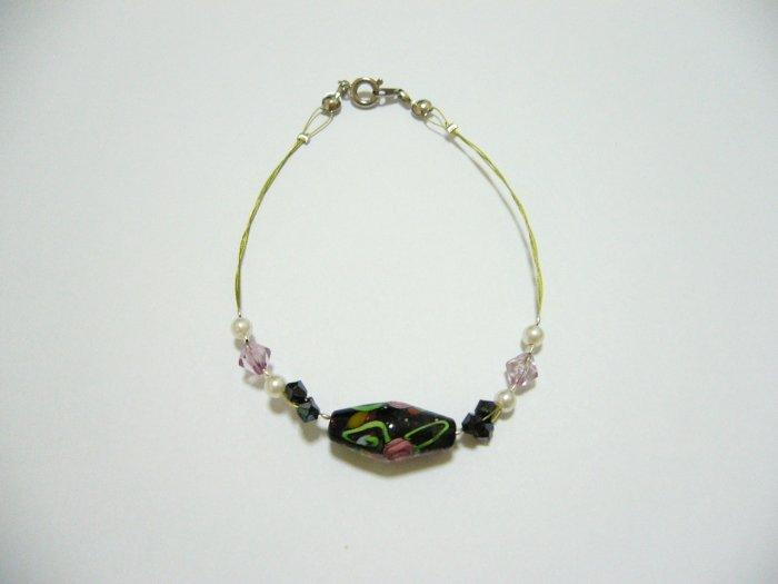 Bracelet Design 11