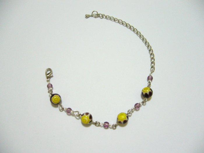 Bracelet Design 12